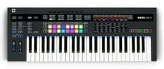 Novation 49SL MKIII USB/MIDI keyboard