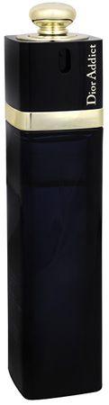 Dior Addict - EDP TESTER 100 ml