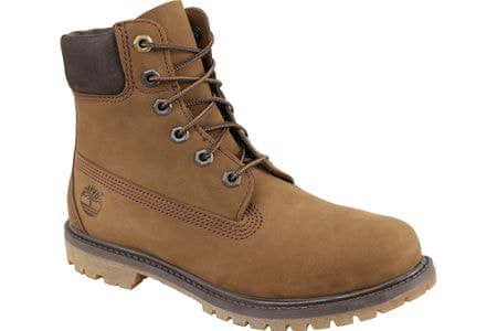 Timberland 6 Premium Boot A19RI 39 Brązowe