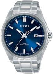 Pulsar PS9549X1