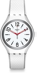 Swatch Sale YES1005