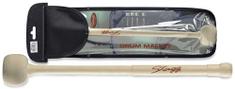 Stagg SMD-F2 Palice na basový buben