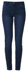 s.Oliver jeansy damskie