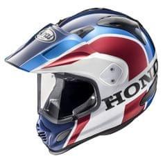 Arai enduro-moto přilba  TOUR-X 4 Honda Africa Twin