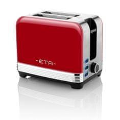 ETA toster 9166 90030 Storio