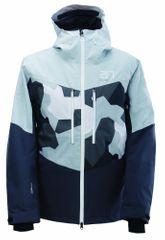 2117 moška smučarska jakna Ludvika Eco Ms