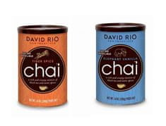 David Rio Chai dárkové balení + hrníček