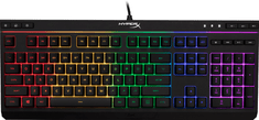 Kingston HyperX Alloy Core RGB (HX-KB5ME2-US)