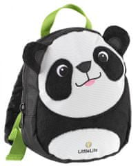 LittleLife Toddler Backpack Panda