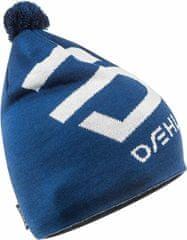 Bjorn Daehlie czapka Big