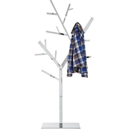 KARE Věšák Technical Tree