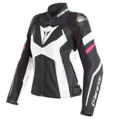 Dainese ERROR: The remote server returned an error: (503) Server Unavailable.