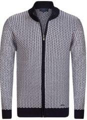 Sir Raymond Tailor muški pulover Deloft