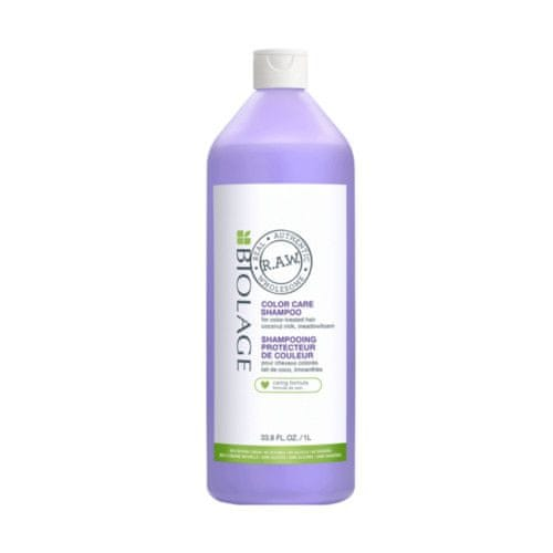 Matrix Biolage Color Care Šampon 325 ml