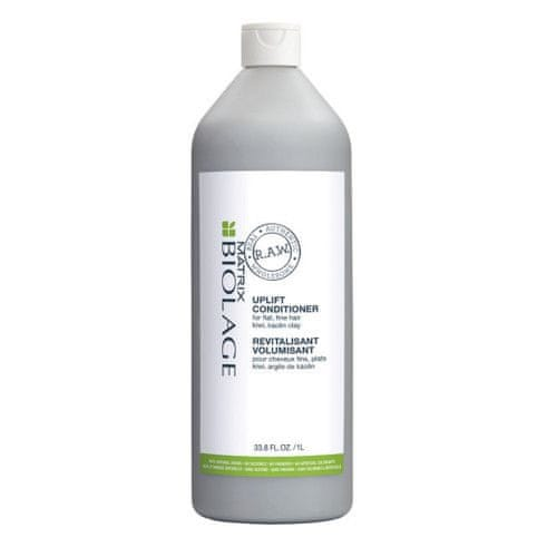Matrix Biolage Uplift Conditioner 325 ml
