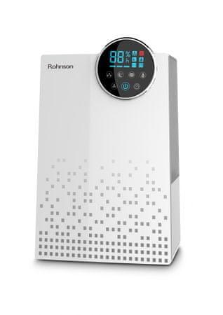 ROHNSON R-9507 párásító