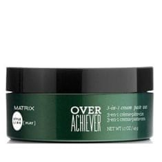 Matrix Stylingový krém na vlasy 3v1 (Cream Paste) 49 ml