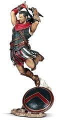 Ubisoft Assassin's Creed Odyssey: Alexios Figurine