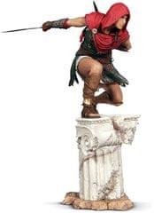 Ubisoft Assassin's Creed Odyssey: Kassandra Figurine