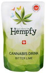 medicaHERBA Hempfy Canabis drink