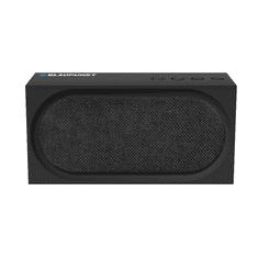 Blaupunkt zvočnik, Bluetooth, BT06 BK, črn