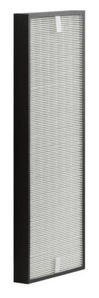Rowenta XD6074F0 ALLERGY+ filter pro PU40