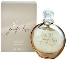 Jennifer Lopez Still - woda perfumowana