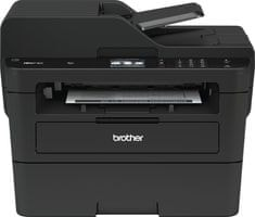 Brother MFC-L2752DW (MFCL2752DWYJ1)