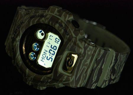 CASIO The G G-SHOCK GD X6900TC-5  a78d47155bb