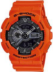 CASIO G/G-SHOCK GA 110MR-4A