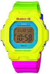 Casio BABY-G BG 5607-9