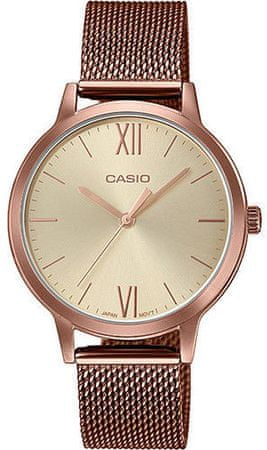 CASIO Collection LTP E157MR-9A