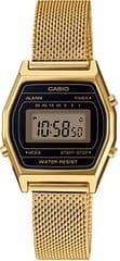Casio Collection LA 690WEMY-1