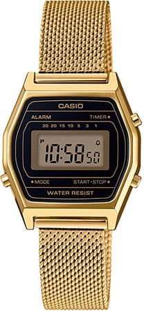 CASIO Collection LA 690WEMY-1