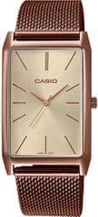 Casio Collection LTP E156MR-9A