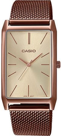 CASIO Collection LTP E156MR-9A
