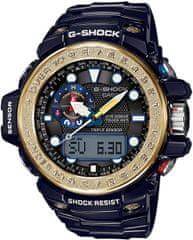 CASIO G-Shock Gulfmaster GWN 1000F-2A