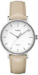 Timex Weekender Fairfield TW2R26162