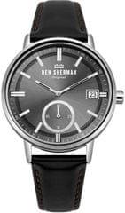 Ben Sherman Portobello Professional WB071BB