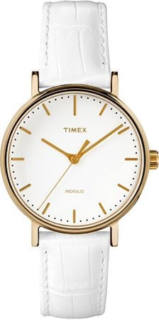 Timex Fairfield TW2R49300S