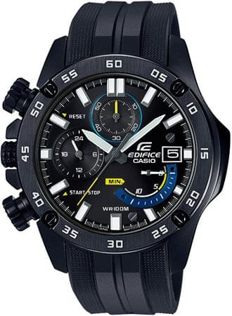 Casio Edifice EFR 558BP-1A