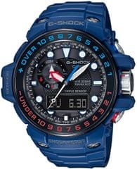 Casio G-Shock Gulfmaster GWN 1000H-2A