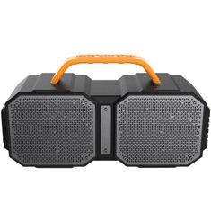 Blaupunkt zvučnik, Bluetooth, BT50BB