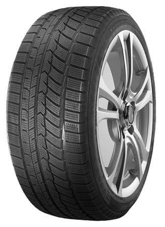 Austone Tires pnevmatika SP902 225/65R16C 112/110R m+s