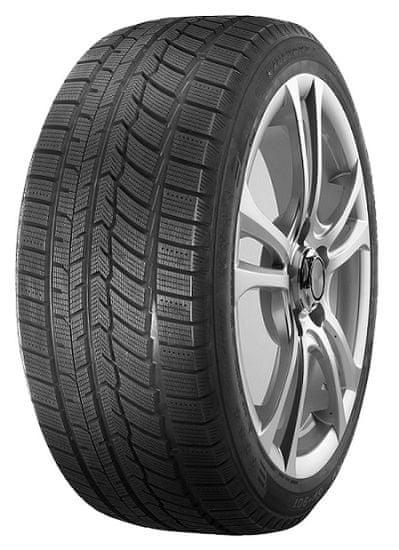 Austone Tires guma SP901 235/65R17 104V m+s