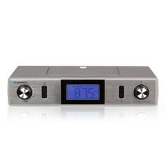 Blaupunkt kuhinjski radio KR10SV