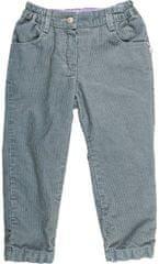 MMDadak chłopięce spodnie