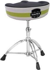 Mapex T756G Bubenická sedačka