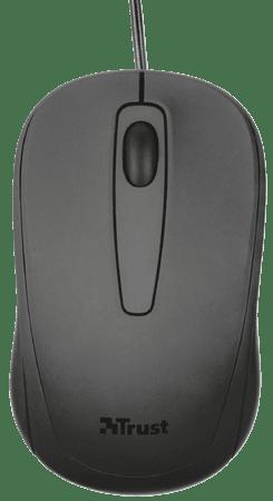 Trust Ziva Compact (21508)