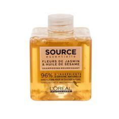 Loreal Professionnel Výživný šampon pro suché vlasy Source Essentielle (Nourish Shampoo)